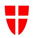 Logo der Stadt Wien