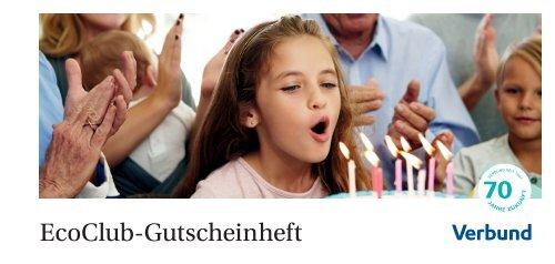 Verbund Gutscheinheft 2017