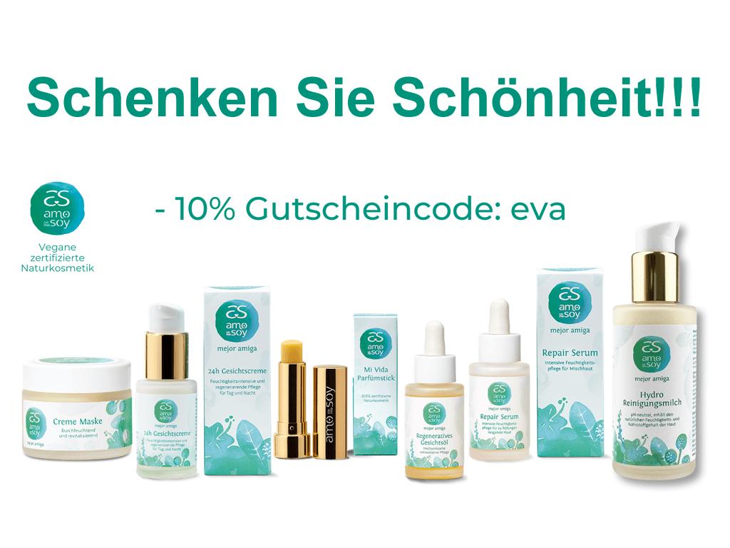 -10% Gutschein