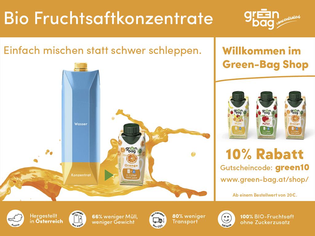 10% Rabatt Gutschein!